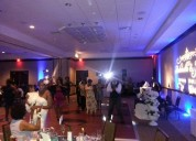 If you need event lighting package virginia ?