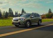2019 new subaru & used car dealer in california