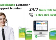 Do you need any type of help related to quickbooks