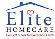 Elite homecare homecare