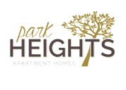 One & two bedroom apartments for rent in highland