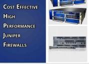 Juniper network firewall: buy juniper network fire