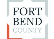 Commercial real estate fort bend county tx