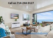Get homes for rent carlsbad california