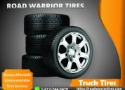 Loader tires tx