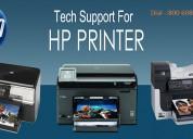 Obtain hp printer customer support dial: 1-800-608