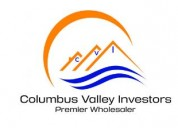 Columbus valley investors