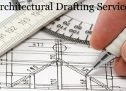 Cad drafting services – cad drafting team