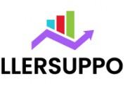 E-commerce platforms marketing services