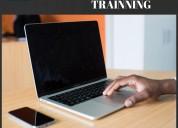 Sap trm online trainning