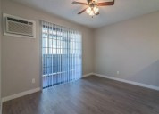 Luxury apartments for rent in downtown fullerton