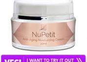 Nupetit cream where to buy