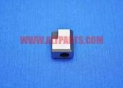 Turret keys(amada turrent components)