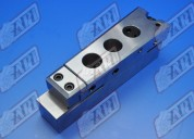 Die holders(amada turrent components)