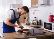 How to find best appliance repair near me