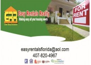 License tenants relocation services