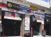 Brooklawn car repair & services center 609-222-209