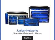 Juniper networks firewall   juniper network usa