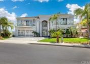 Comprehensive range of home for sale