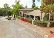 Search home for sale in la mirada