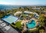 Take advantage from home for sale in fullerton