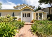 Get a perfect way to search home for sale