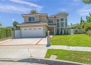 Discover the best home for sale in artesia