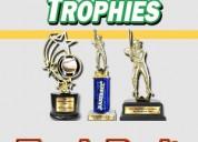 Baseball trophies online store