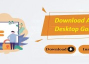 Download aol desktop gold | call +1-866-257-5356