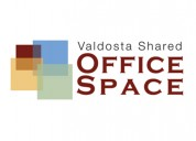 Get affordable private office space for rent