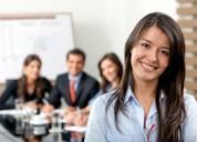 Empleos para latinos en ny