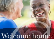 Find best assisted living community macomb, mi
