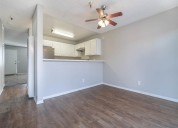 Apartments for rent in downtown fullerton ca