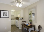 Sage canyon - apartments for rent in temecula ca