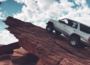 Most reliable used cars for over landing!