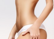 Tummy tuck in mexico