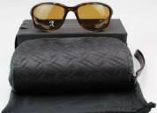 Oakley sunglasses and eyeglasses