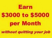 Wanting to start a business today for free