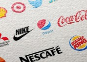 Do you know about the types of logo design?