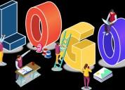 Company logo design | business logo design | amazi