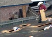 Commercial roofing houston - a affordable roofing