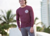 Men's t-shirt online - exist inc