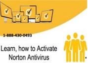 Norton.com/setup (1-888-430-0493) www norton com