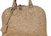 Used louis vuittion handbags at sellyourbags
