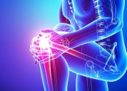 Orthopedic surgery in thailand