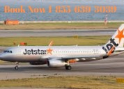 Book jet star airlines today | make savings with j
