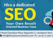 Hire web designer and seo expert in plymouth