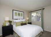 Sage canyon apartments temecula ca