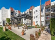 Best apartments for rent in palm springs ca