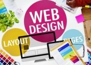 1007 web designing   web hosting   educational cd
